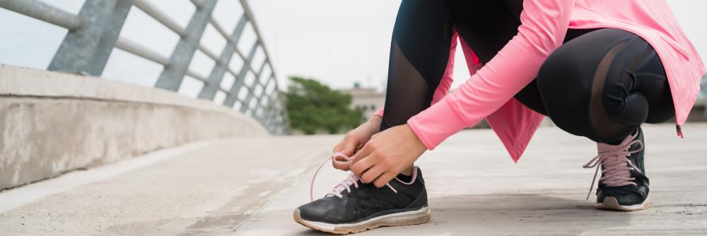 How To Stay Motivated For Your Workouts During Winter?