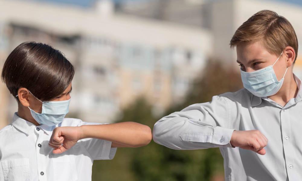 Is it Coronavirus, Flu, or the Common Cold? - 4
