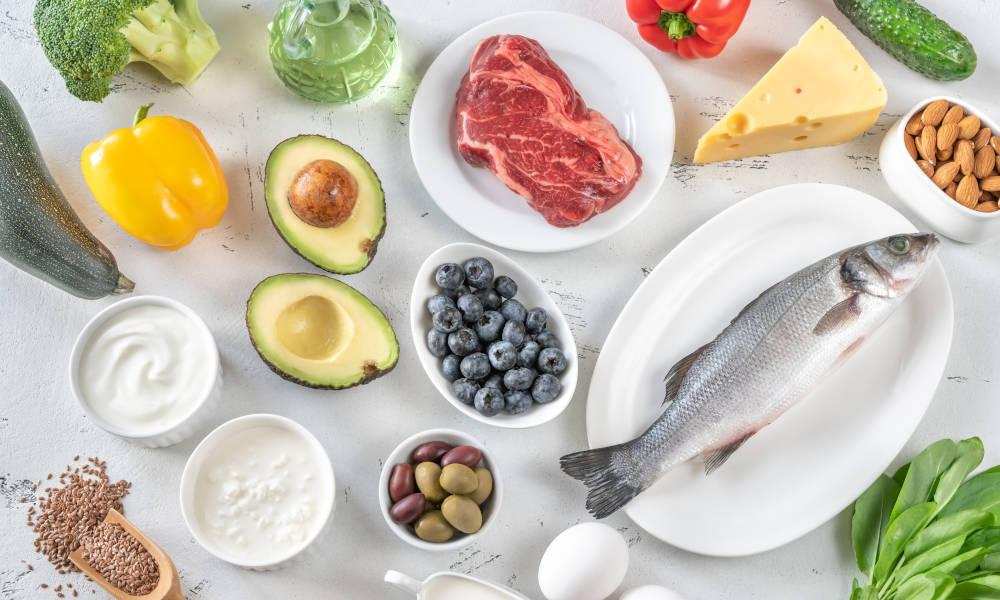Keto Diet: Is It The Way Forward For You?-3