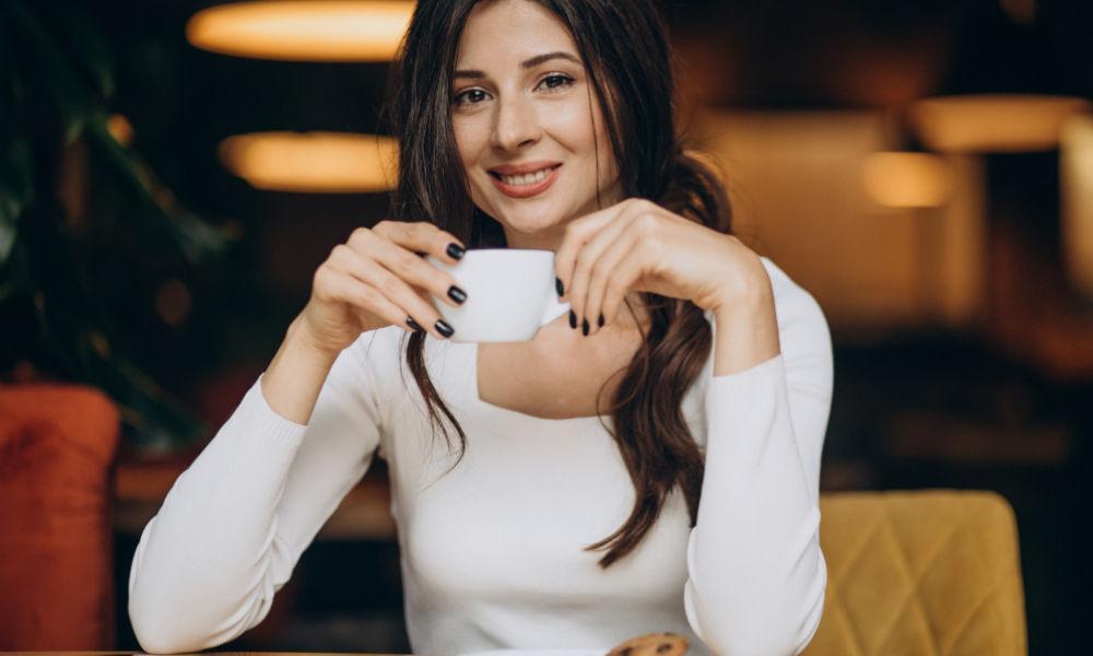 Life Happens, Coffee Helps!