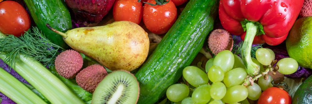 Lifestyle & Dietary Changes for a Healthy Skin