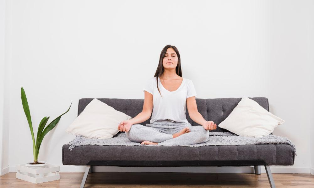 Mindful Meditation Can Improve Information Processing and Decision Making