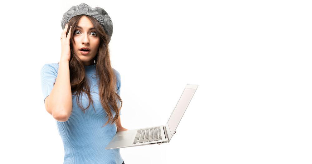 Online Hair Consultation