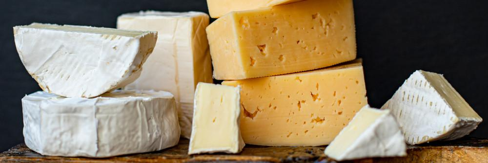 Protein And Cheese For Weight Loss!