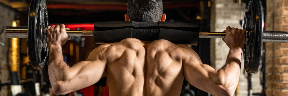 Rules for Stronger Biceps - 3