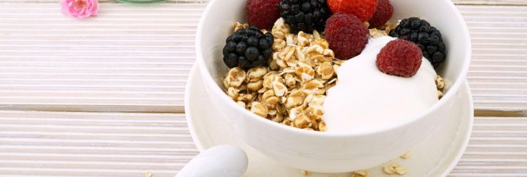 DOES OAT BRAN HELP WEIGHT LOSS