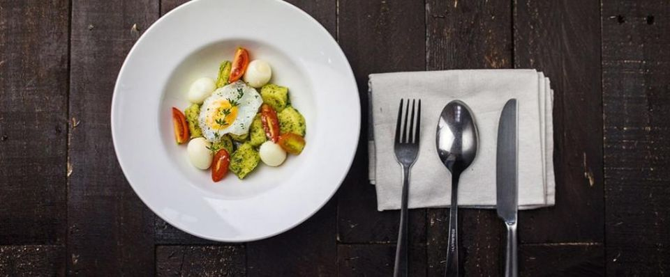 How To Choose The Best Diet For You