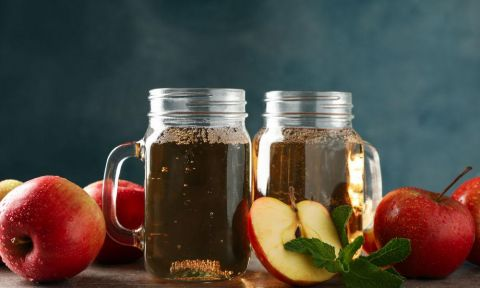 Apple-Cider-Vinegar-For-Faster-Weight-loss-Results