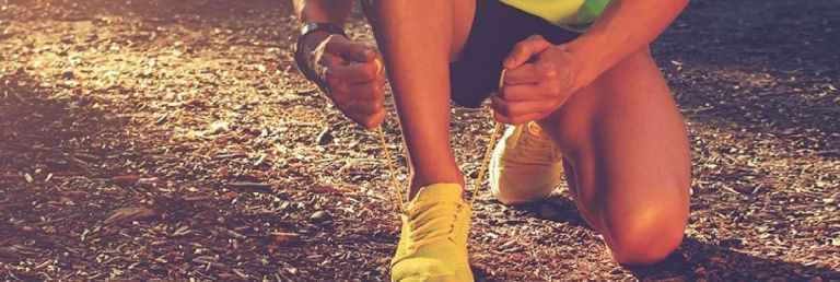 Why You Should Start Using a Workout Plan Today Mevolife