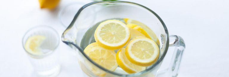 Why You Should Start Your Day With Lemon Water or Cumin Water