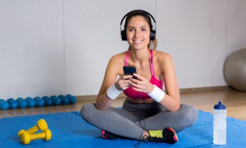 Get An Online Fitness Business Software To Be An Online Personal Trainer