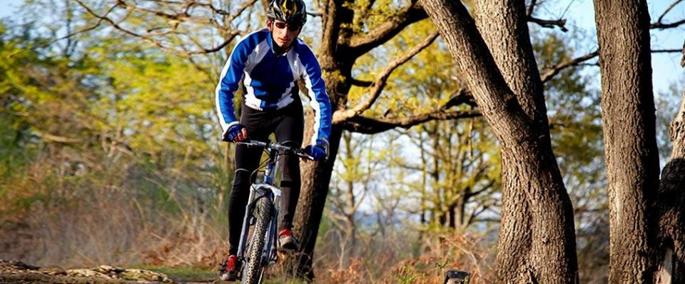 Cycling for Weight Loss: Does It Work