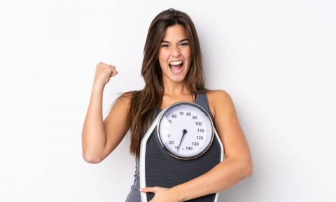 Losing Weight Takes Time, Heres Why You Should Stay Consistent-2