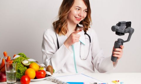 The Online Wellness Industry is a $4.5 Trillion Market, and Heres Why! - 2