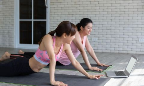 What-Makes-Online-Training-For-Pilates-Hiit-Crossfit-Dance-The-Way-To-Go-For-Virtual-Fitness-At-Home
