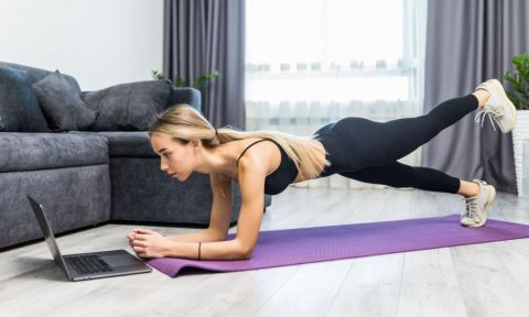 Why-Is-It-Important-For-Fitness-Clubs-And-Trainers-To-Go-For-A-Virtual-Environment