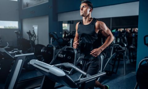 Workout Sessions That Are Costing You Time, Results, And Even Clients!-2