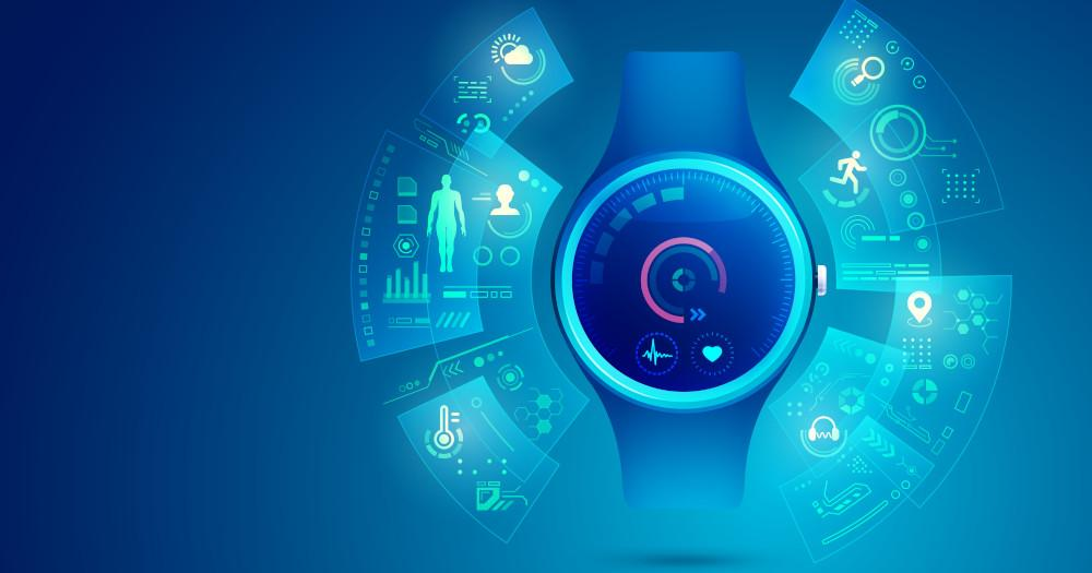 Smartwatches and Activity Trackers: Two popular home fitness gadgets you should buy in 2020