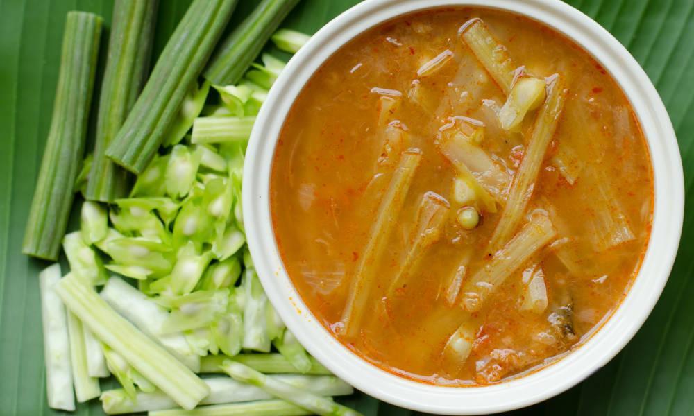 Tasty ways to Eat Moringa