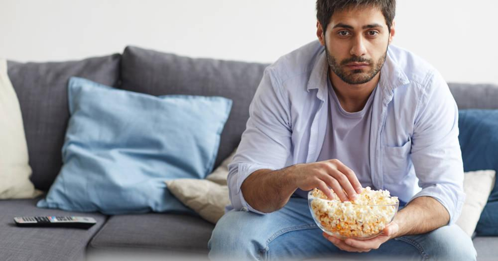 Tips to handle emotional eating