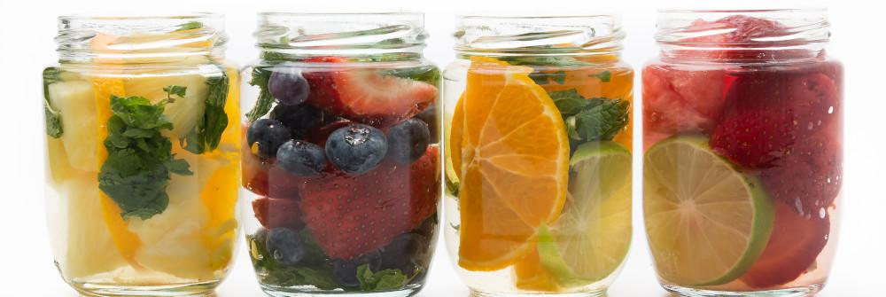 Weight Loss Tip: Best 9 Healthy Liquid Diet Options In Summers In Place Of Soda