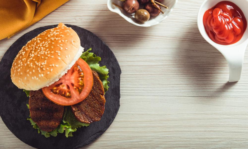 Weight Loss Trap: Why Your Diet Isn't Showing Results? | Mevolife