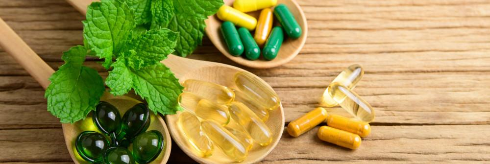 What Does Supplements Do And How to Lose Weight Without Them!