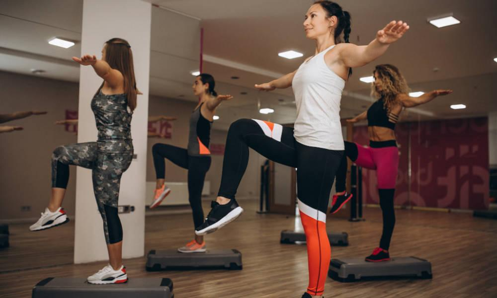 What is Traditional Personal Training in Real Life?