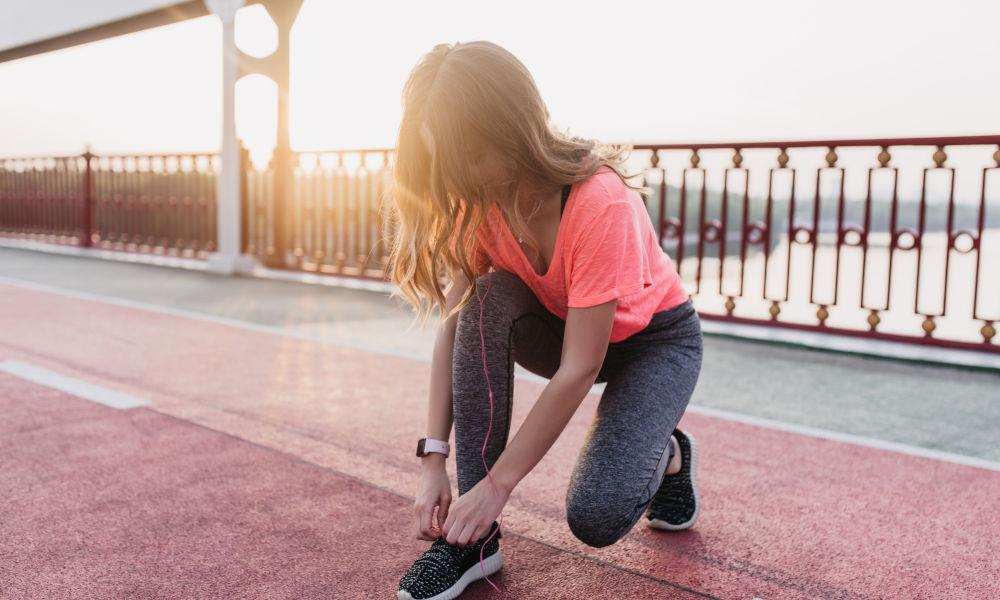 What You Wear Makes A Big Difference In Your Workouts!-3