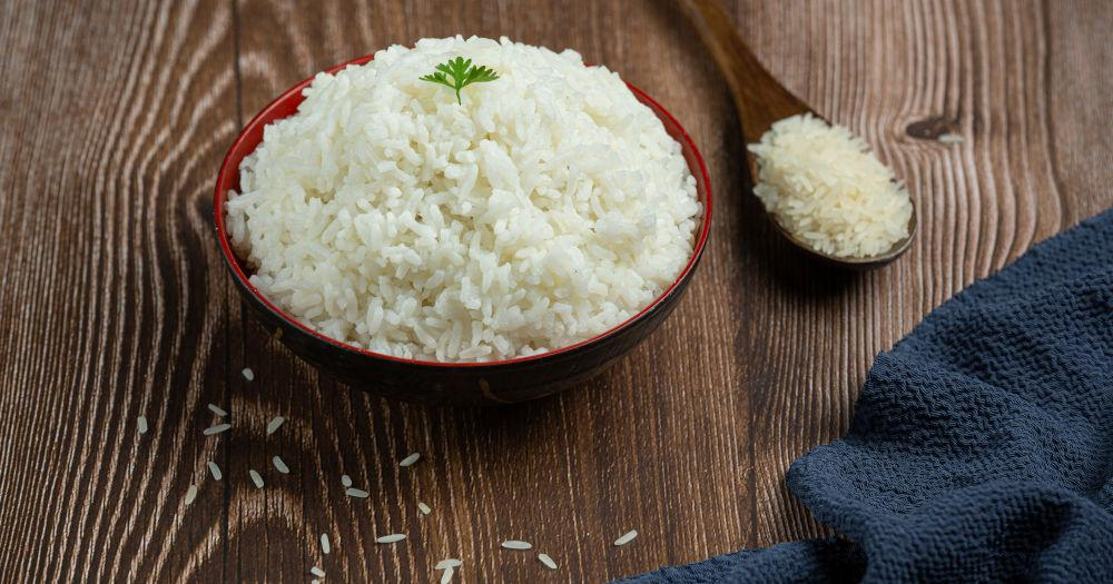 White Rice Vs. Brown Rice: Which Is Better?