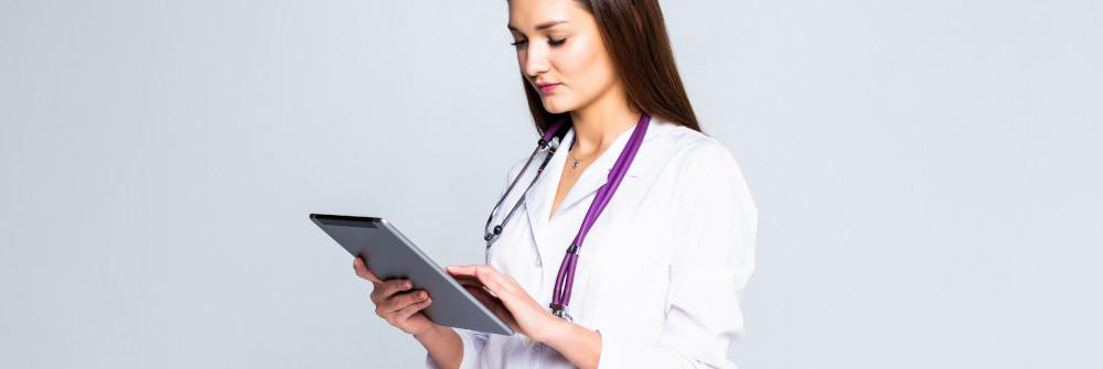 Why An Online Doctor Is My Best Bet (And Why You Should Read This Twice)?