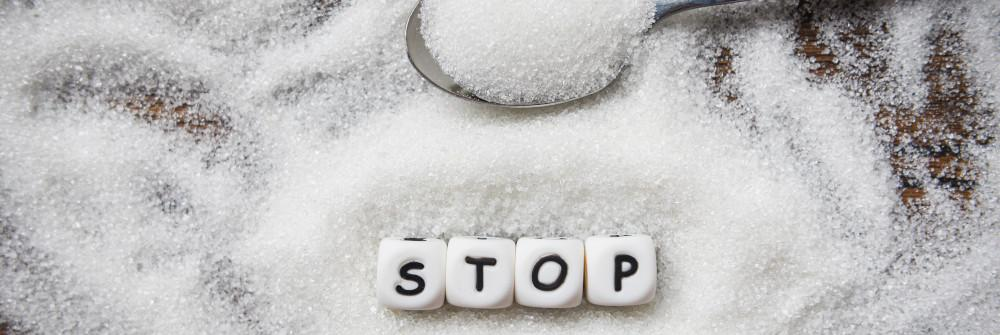 Why is sugar bad for your weight loss goals?