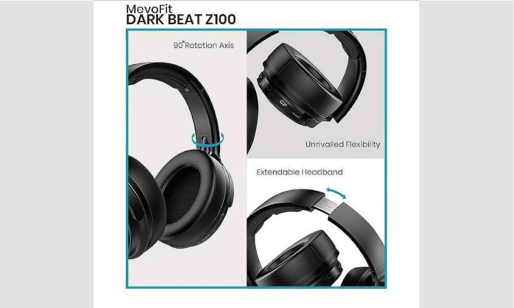 Why Sports Headphones with Wireless Bluetooth Technology are better suited to your daily lifestyle?
