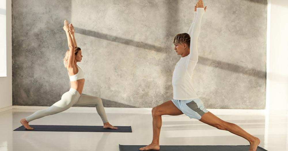 Why You Should Do Yoga Regularly?