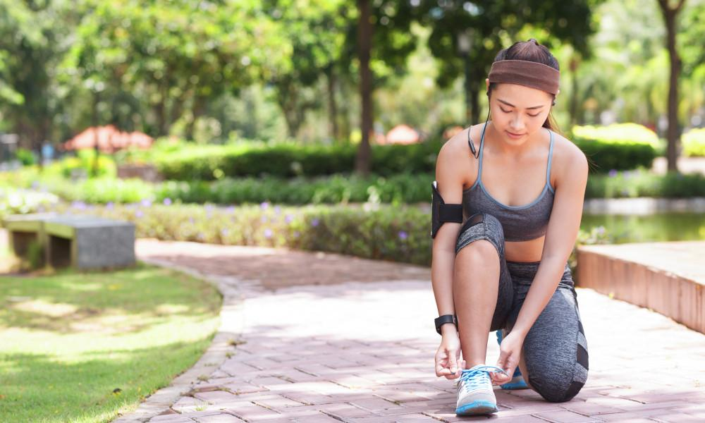 Your Fitness Wearable Can Help You Workout Better And Longer, Say Experts!-3