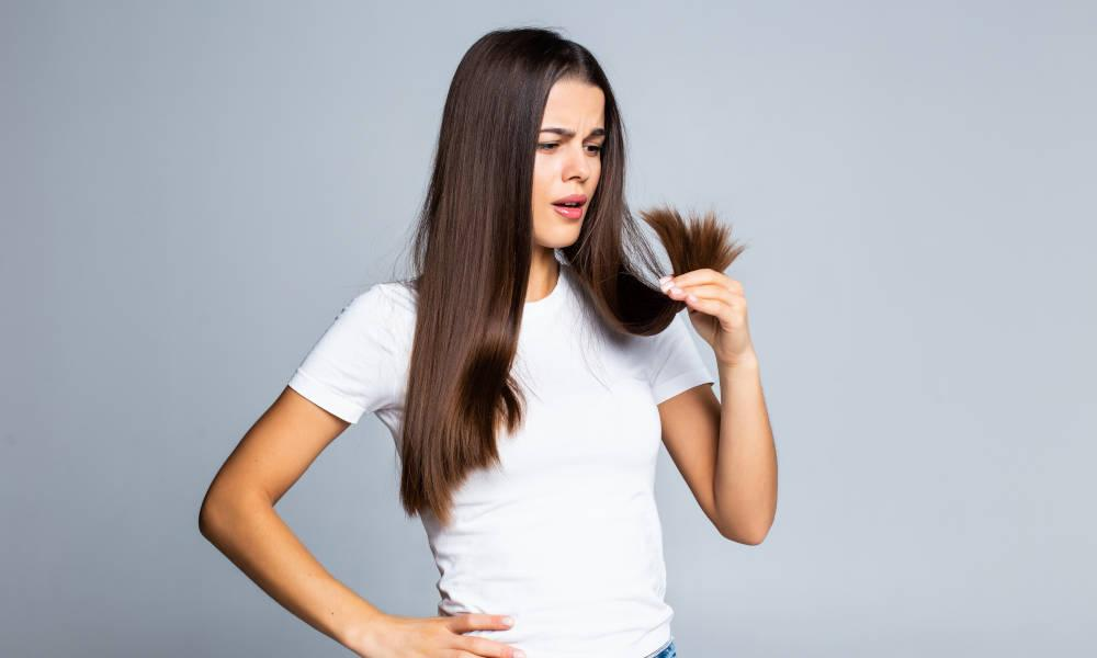 Your Hair Care Is Your Responsibility: We Are Here to Help!-4