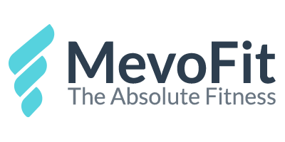 Buy original MevoFit Drive Run Fitness Tracker Band - Best Online Price