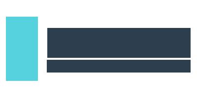 Buy original MevoFit Echo Swim Fitness Tracker Band - Best Online Price