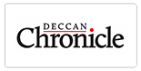Deccan Chronical