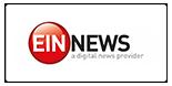 EIN News
