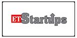 ET Startups