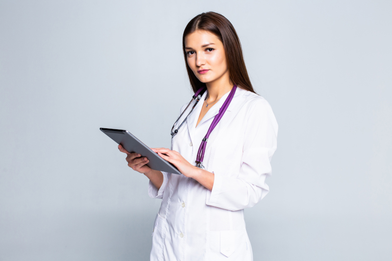 What are MevoLife Online Healthcare services?