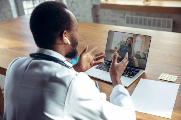 What is MevoLife's Online Virtual-Wellness program?