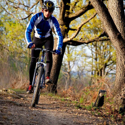Cycling For Weight Loss: Does It Work?