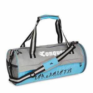 MevoFit Conquer Bags